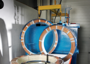 coil-winding-3